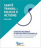 cancers_origine_professionnelle.jpg