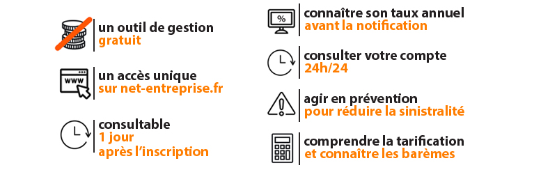 compte_atmp_infographie.jpg